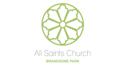 http://All%20Saints%20Church%20logo
