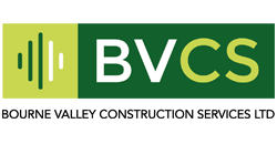 http://Bourne%20Valley%20Construction%20Services%20logo
