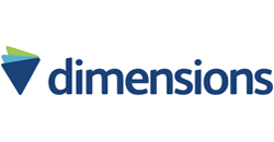 http://Dimensions%20UK%20logo