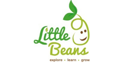 http://Little%20Beans%20Daycare%20logo