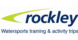 http://Rockley%20Watersports%20logo