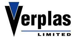 http://Verplas%20limited%20logo