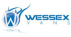 http://Wessex%20Vans%20logo