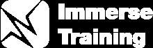 white-training